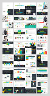 ppt business plan presentation maxpro business plan powerpoint template 66726