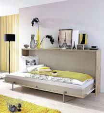 Pendelleuchten Ikea Mylifeinblogyearscom