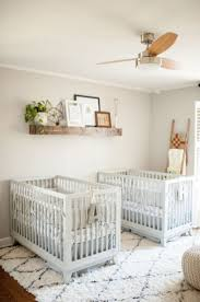 baby room ideas for twins. Best 25 Twin Nurseries Ideas On Pinterest Baby Room Nursery For Twins
