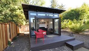 Designing Home Office Beauteous HomeBased Business Design Custom Homes Of Madison