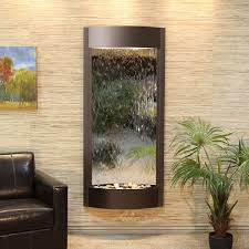 wall fountain accessories wall fountains indoor and outdoor