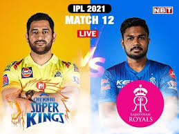 Here is our predicted xi of csk against rr csk predicted xi: Flbx Vr2xvlzam