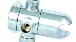 moen shower stem how to replace a shower valve inspiring shower on valve awesome troubleshooting replacement