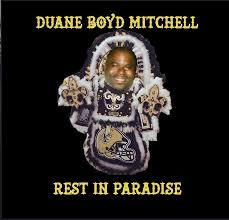 Duane Boyd Mitchell Memorial - Home | Facebook