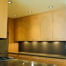 wall unit lighting. Cupboard Lighting Application Wall Unit
