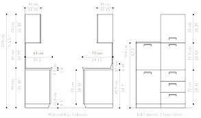 height of kitchen cabinets seemly cabinet heights mounting typical upper standard wall contemporary lower cab height of kitchen cabinets