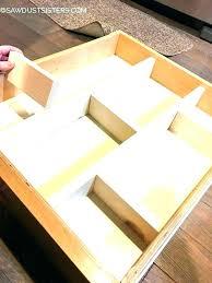 ikea drawer divider kitchen drawer organizer drawer dividers fancy plastic drawer dividers for home design super ikea drawer divider