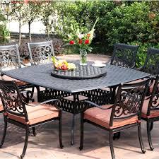 wrought iron patio furniture cushions. Inspirational Vintage Wrought Iron Patio Furniture From Outdoor Cushions Source Luxury