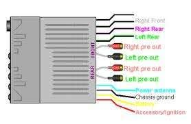 pioneer deh 1000 wiring diagram pioneer deh 1050e wiring diagram Pioneer 16 Pin Wiring Diagram solved need color schematics for pioneer super tuner iii fixya with deh 1050e wiring diagram