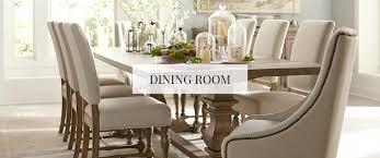 dining room home office occasional tables
