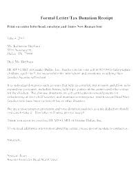 Donation Receipt Letter Templates Donation Letter Template Silent Auction Beautiful Gift