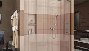 foam fibreglass diy options tileable material paint shower base walls for mondella sizes onyx pan