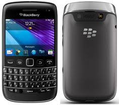 hd wallpapers for blackberry bold 9780 wallppapers gallery