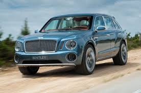 2018 bentley suv price. plain 2018 2018bentleysuvspecs on 2018 bentley suv price