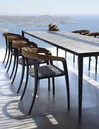 royal botania u nite table jive chairs