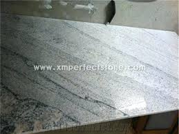 of granite white small slab paving stone from quarry strip tiles philippines 60x60 average to