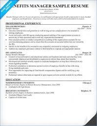 Resume Education Example Mesmerizing Resume For Education Major Unique Sample Resume Education Resume