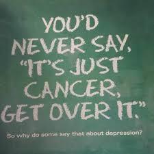 Inspirational Quotes Depression Amazing Motivational Quotes For Depression Wonderful Smith Depression Quote
