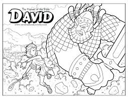 Sunday School Coloring Sheets F9898 School Coloring Pages Free