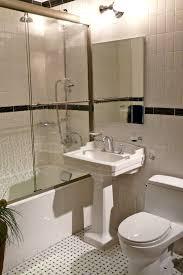 Important Elements Of Best Bathroom Remodels Ward Log Homes - Remodeling bathroom