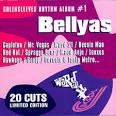 Greensleeves Rhythm Album, Vol. 1: Bellyas