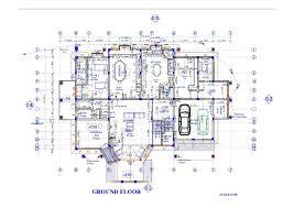 interior design blueprints. House Design Blueprints At Custom Plans Pdf Wikipedia Encyclopedia 173007 Interior H