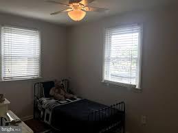 468 Walnut Ave, Trevose, PA 19053 - realtor.com®