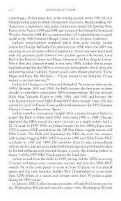 michael a biography 13