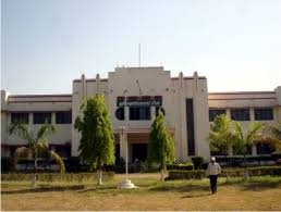 Colleges Of Agriculture Jnkvv Jabalpur