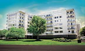 Apartments in Brighton, NY