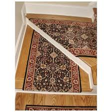 stair runner install 3 runner rugs