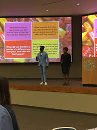 "Ashford Collins on Twitter: ""Proud of the intentional work Blue Valley  School District is doing with Diversity and Inclusion. Thank you Nicole D  Price and Dr. Ian Roberts for your authentic and"