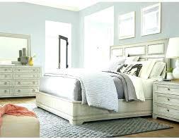 bedroom sets austin 8 piece queen bedroom set group furniture bedroom sets king group intended group