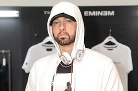 Killshot Billboard Charts Eminems Killshot Has The Biggest Youtube Debut For A Hip