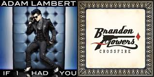 Adams Top 40 Flashback September 26 2010 Pop Goes The
