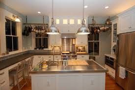 Of Granite Kitchen Countertops 10 Reasons To Let Go Of The Granite Obsession Already Huffpost