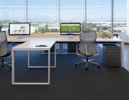open office design concepts. interior design wonderful corporate office concept and trends with evernote open concepts n