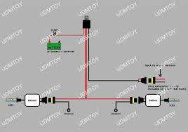 h headlight bulb wiring diagram images h to h wiring  h4 hid wiring diagram h4 get image about wiring diagram