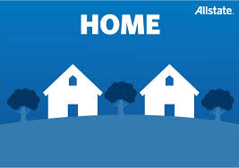 allstate home insurance quotes raipurnews