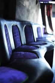 mushroom stool video game theme custom furniture. Fine Video Mushroom Stool Video Game Theme Custom Furniture Our Trucks  Have Limo Style Interior In Mushroom Stool Video Game Theme Custom Furniture