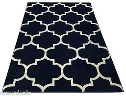 black and white striped area rug 8x10 rugs for encourage awesome pink home design within