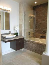 best tub shower combo ideas on bathtub with prepare combination designs comb corner tub shower combo ideas