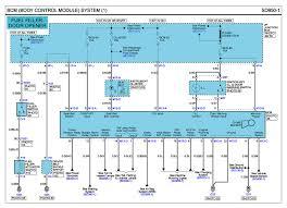 hyundai santa fe wiring diagram image fe wiring diagram repair guides g 3 3 dohc 2008 bcm control system autozone com on 2008 hyundai santa