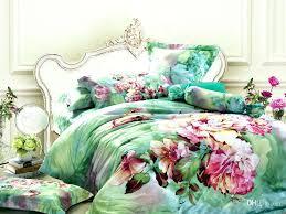 ikea comforter covers fl duvet covers green fl bedding comforter set sets queen king size duvet