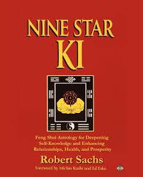 Nine Star Ki Feng Shui Astrology For Deepening Self