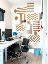 cork board wall organizer cork board wall cork board wall inspiration for a contemporary freestanding desk