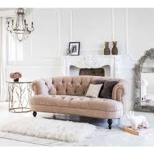 couch bedroom sofa: chablis amp roses sofa pink velvet sofa pink french bedroom sofa