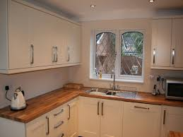 Cream Kitchen Tile Kitchens With High Gloss Floor Tiles Wood Look Tile In Kitchen