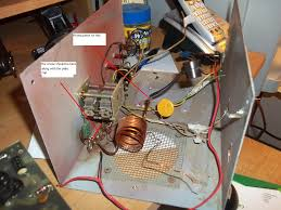 diy cb radio linear amplifier clublilobal com
