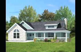 single story farmhouse plans farmhouse plans medium size single